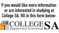 College SA_logo_form_text